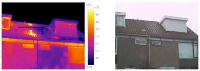 Thermografische Inspectie-01